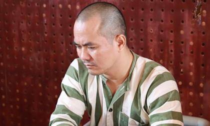 Vụ xăng giả Trịnh Sướng: Khởi tố thêm 1 giám đốc