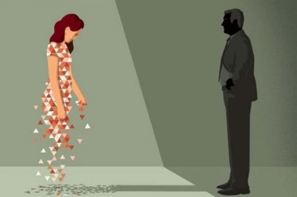 Dù là phụ nữ hay đàn ông, nếu mang thứ này đặt ở nhà, sớm muộn hôn nhân cũng tan vỡ