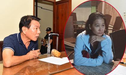 Cựu cảnh sát Hàn Quốc cầm đầu đường dây 40kg ma túy: Chuẩn bị cưới người tình Việt thì cả 2 bị bắt