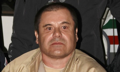 Trùm ma tuý El Chapo chuẩn bị kháng cáo để thoát khỏi nhà tù siêu hạng