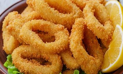 Bệnh từ miệng mà vào: Những món này mà ăn vào buổi tối sẽ 'giết' sức khỏe nhanh khủng khiếp