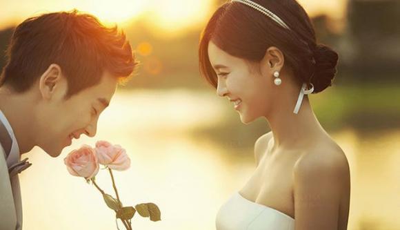 """Hôn nhân như """"chiếc bập bênh'', có 3 thứ tối kỵ đàn bà không được cho đi quá nhiều nếu muốn hạnh phúc"""