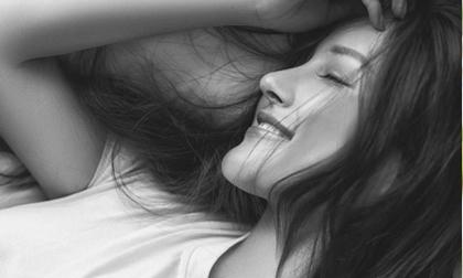 Thái độ sống sẽ quyết định cuộc đời mỗi người, những điều dại dột phụ nữ đừng dại thử dù chỉ là 1 lần