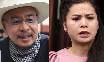 Kết luận giám định chữ ký ông Vũ, bà Thảo trong vụ án hình sự