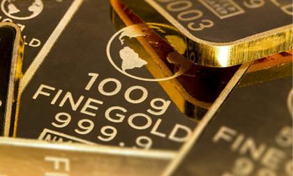 Giá vàng hôm nay 29/7: Sau đỉnh cao 58 triệu đồng/lượng, giá vàng 'lao dốc' mạnh