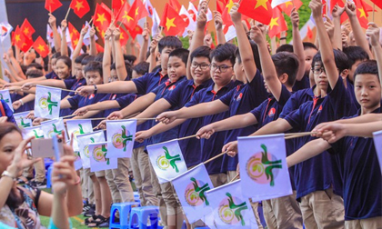 Nhiều trường học lùi ngày tựu trường vì dịch Covid-19