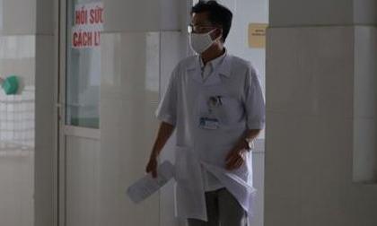 Đắk Lắk: Một sinh viên trở về từ Đà Nẵng dương tính với Covid-19