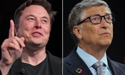 Tại sao các tỷ phú vẫn tiếp tục làm việc sau khi đã trở nên giàu có? Đi tìm điểm khác biệt lớn nhất giữa 1% giàu nhất của thế giới