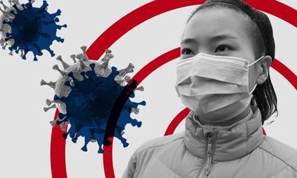 Bộ Y tế khuyến cáo 9 biện pháp phòng, chống dịch Covid-19 trong tình hình mới