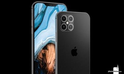 Apple xác nhận lùi thời hạn ra mắt iPhone 12