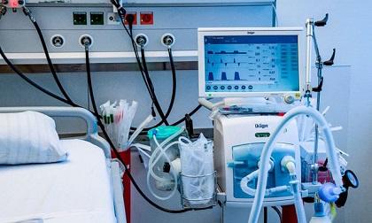 Tập đoàn Vingroup sẽ tài trợ khẩn cấp 100 máy thở xâm nhập ứng cứu Đà Nẵng