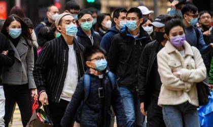 WHO lo ngại hệ lụy của đại dịch Covid-19 sẽ còn kéo dài trong nhiều thập kỷ tới