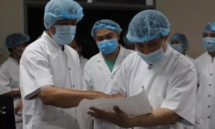 Thêm 2 ca tử vong do COVID-19 tại Việt Nam