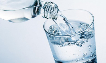 6 thời điểm 'vàng' uống nước cực tốt cho cho sức khỏe, ai cũng nên thực hiện