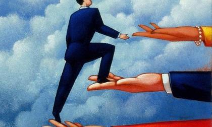 5 người chính là quý nhân trong đời, mang đến vận khí và tài lộc giúp bạn thành công