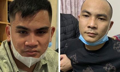 Chuyên án 120G và chuyến đi xuyên Việt bắt giữ kẻ sát nhân máu lạnh