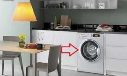 5 vị trí trong nhà tưởng sạch nhưng chứa cả 'ổ vi khuẩn', không vệ sinh ngay có ngày rước bệnh