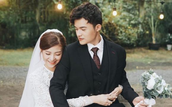 Đàn ông cưới được vợ tốt là hãnh diện cả đời
