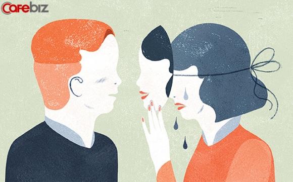Phong thuỷ quan trọng nhất của một người chính là cái miệng: Chỉ cần nhìn khẩu khí, đoán được liền vận mệnh - Ảnh 1.