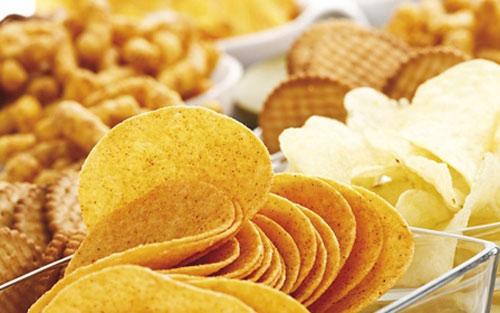 Những kiểu ăn sáng dễ gây tiểu đường, nhất là loại thứ 2