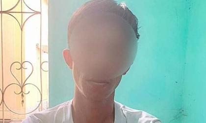 Quảng Bình: Quay lén nữ giáo viên đang tắm để… tống tiền