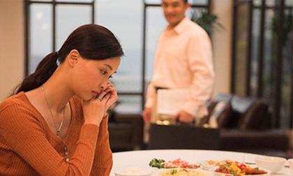 Chỉ cần nhìn dáng vẻ khi ăn cơm, bộc lộ cuộc hôn nhân của bạn bất hạnh hay hạnh phúc