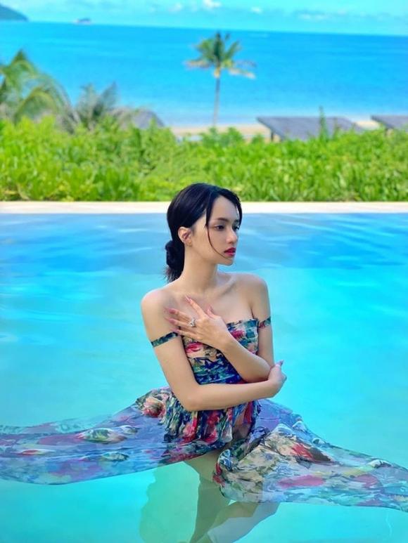 2 người đẹp Việt đăng quang Hoa hậu chuyển giới có cuộc sống ra sao? - 2