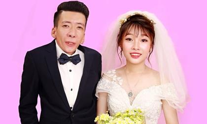 Sự thật về 'câu chuyện ngôn tình' của chú rể tàn tật lấy được cô dâu xinh đẹp ở Hà Giang