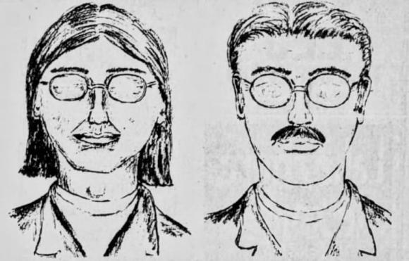 Uẩn khúc vụ thảm án khiến 4 người tử vong và cuộc điện thoại bí ẩn báo vị trí hài cốt - 1