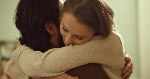 4 ''khuyết điểm xấu'' của phụ nữ cứ tưởng chồng chán chồng chê ai dè lại được cưng chiều hết mực