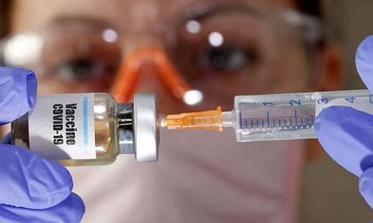 Mỹ phân phát miễn phí vắc-xin Covid-19 cho người dân