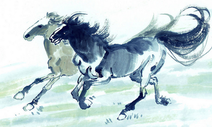 Tử vi 7 ngày tới: Những con giáp được Ngọc Hoàng thương, làm gì cũng rủng rỉnh tiền bạc