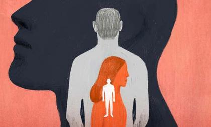 3 loại đàn ông phụ nữ tuyệt đối đừng cưới nếu không muốn trở thành 'osin' miễn phí