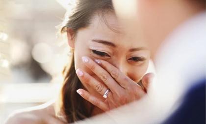 Khi kết hôn, không phải xe sang nhà lầu, đây chính là 3 thứ mà người phụ nữ nào muốn có