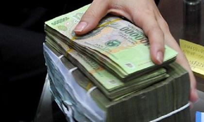 Nữ nhân viên hợp đồng gây ra 5 vụ lừa đảo, chiếm đoạt hơn 500 triệu đồng