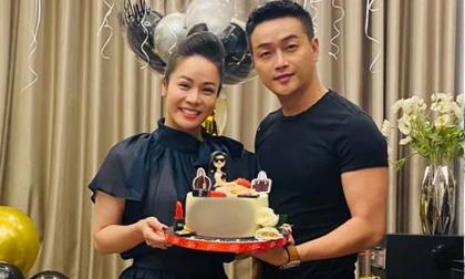 Phát hiện thêm bằng chứng TiTi (HKT) gửi lời 'yêu em' đích thị là dành cho Nhật Kim Anh