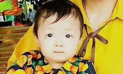 Bé trai 2,5 tuổi mất tích bí ẩn khi đang chơi ở công viên