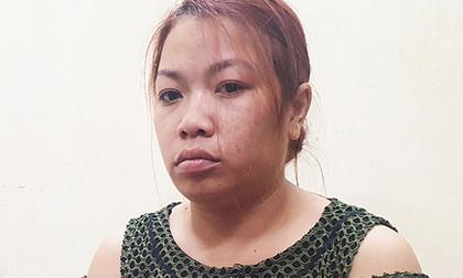 Bạn trọ của nghi phạm sốc vì bị nhầm bắt cóc bé 2 tuổi
