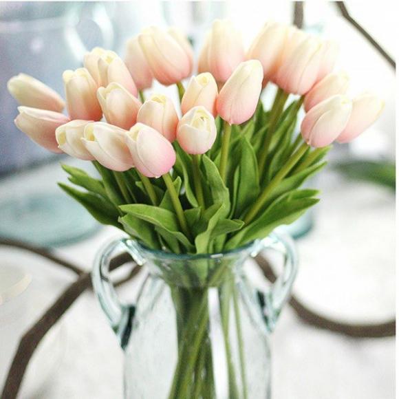 Những loại hoa đẹp không nên rước vào nhà trong tháng 7, bất ngờ nhất là số 3