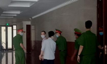 Hỗn chiến tại quán karaoke, 1 người chết, 3 người lãnh án tù