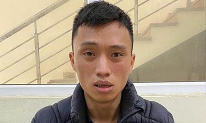 Hà Nội: Tận cùng thảm kịch ADN, hung thủ đau đớn khi giết chính con đẻ