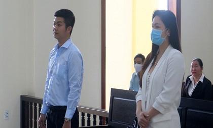 Nhật Kim Anh tiếp tục ra tòa giành quyền nuôi con