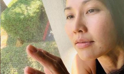 Kim Hiền lại nhìn thấy điềm báo mẹ trở về: 'Có phải mẹ muốn nói với con điều gì?'