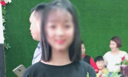 Tìm thấy thi thể nữ sinh 17 tuổi ở Bắc Ninh sau hơn 4 ngày mất tích bí ẩn