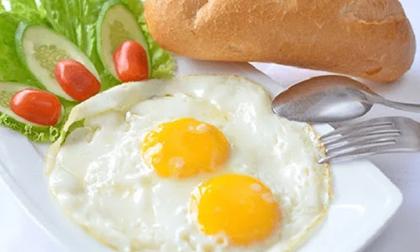 4 món ăn sáng cho trẻ đủ dưỡng chất, giúp bé thông minh hơn mỗi ngày