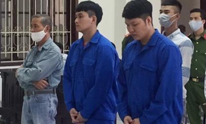 Kết đắng của Việt kiều Úc bắt cóc tình địch để tìm vợ trẻ đòi tiền tỷ