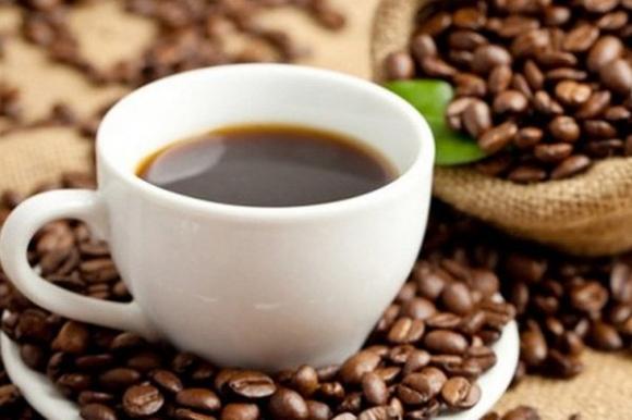 Uống cà phê sau khi ăn 30 phút