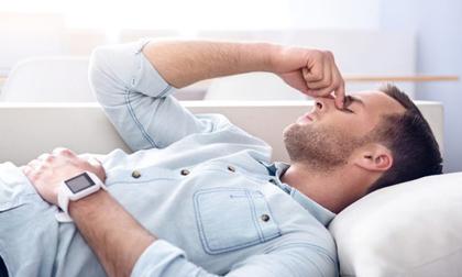 9 thay đổi 'tưởng là nhỏ nhưng cực nguy hiểm' trên cơ thể đàn ông, chứng tỏ sức khỏe đang suy yếu ngay khi vừa qua tuổi 30