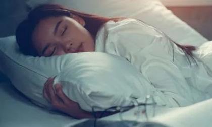 Tư thế ngủ nguy hiểm gây hại sức khỏe, có thể đột tử bất cứ lúc nào