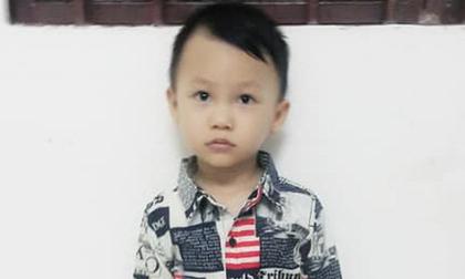 Đồng Nai: Bé trai 3 tuổi mất tích bí ẩn khi ở nhà cùng ông bà ngoại